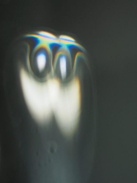 Ampoule 01