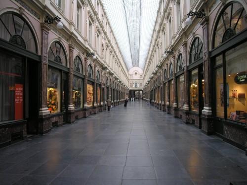 Galeries_Royales_Saint-Hubert