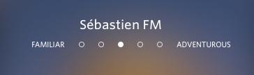 rdioSebFM