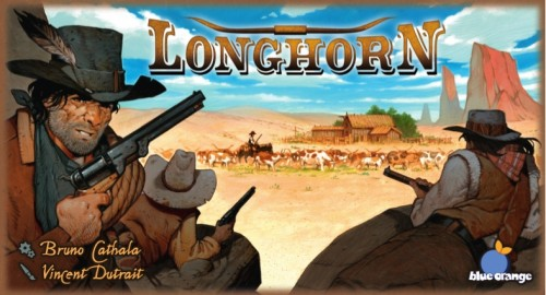 Longhorn_couv