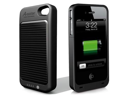 a-solar-iphone-solar-akku-case-am-403-fuer-iphone-4-1600-mah-li-ion-solarakku_z1