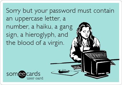 passwordConstraints