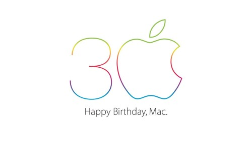1_Mac-apple-30-ans