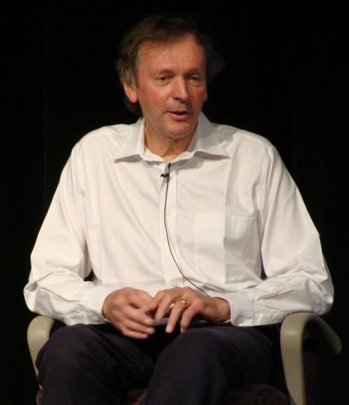 Photo Zereshk (wikipedia)