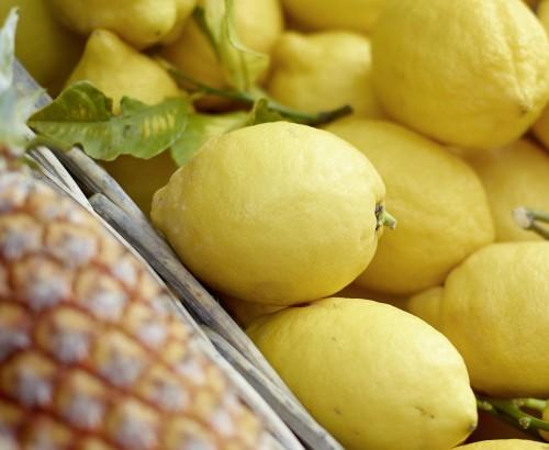Détail_citrons