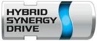 hybrid-synergy-drive-logo rogne