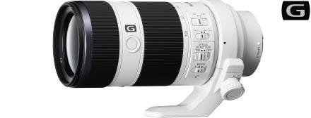 lenses_detail_img_1