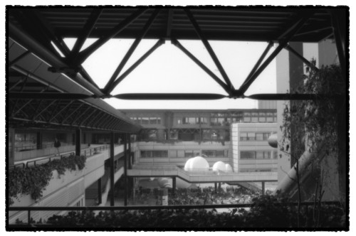 EPFL 11