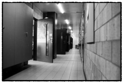 EPFL 12