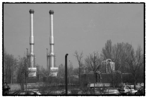 EPFL 7