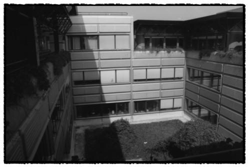 EPFL 8
