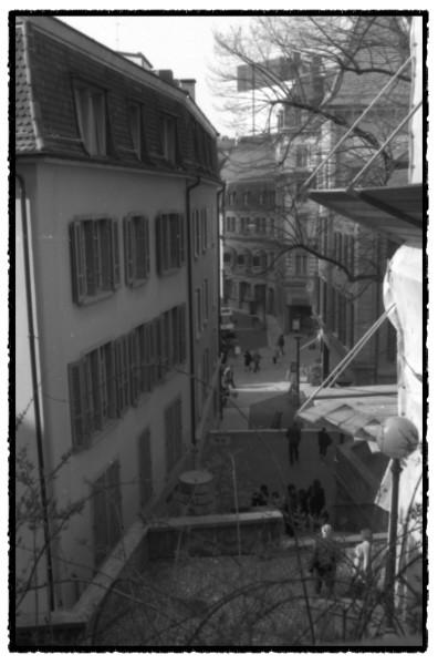 Lausanne 13