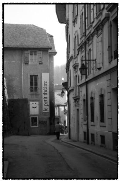 Lausanne 20