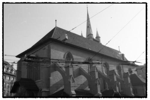 Lausanne 24