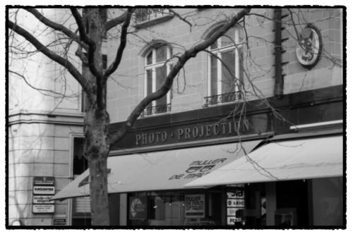 Lausanne 25