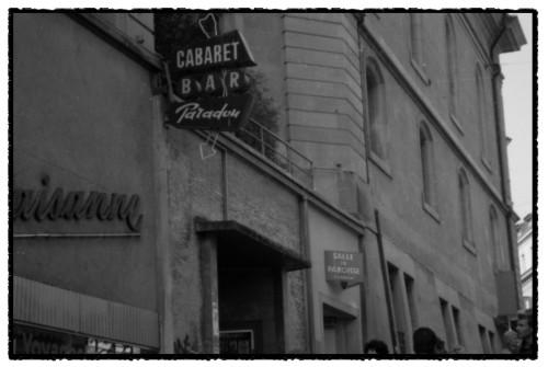 Lausanne 6