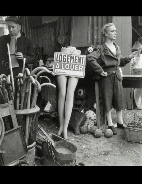 Marche-aux-puces-1948_