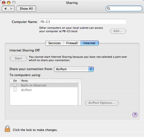 OSX_partage_port