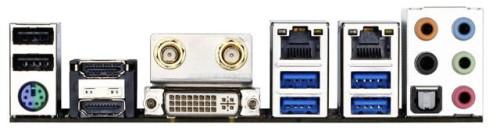 ConnexionMere640