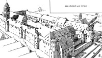 PR_BIG_Schloss_plan_1560