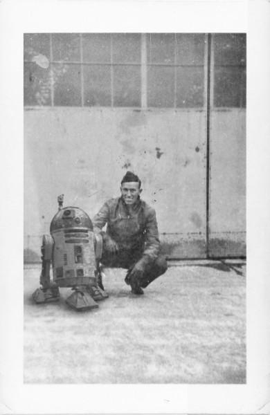 Star-Wars-Photo-Ancienne-14