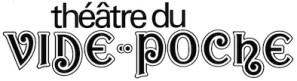 Logo Vide-Poche