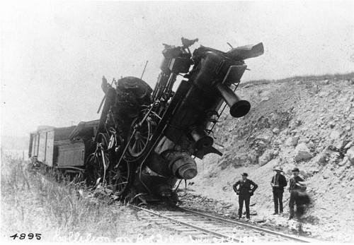 accident-ancien-vintage-30