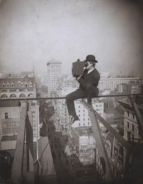 photographe-ancien-vertige-1905