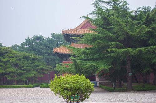 Pékin-10