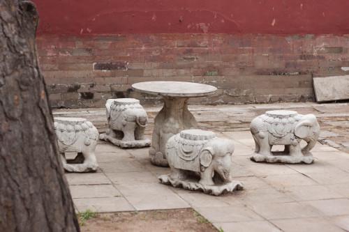 Pékin-13