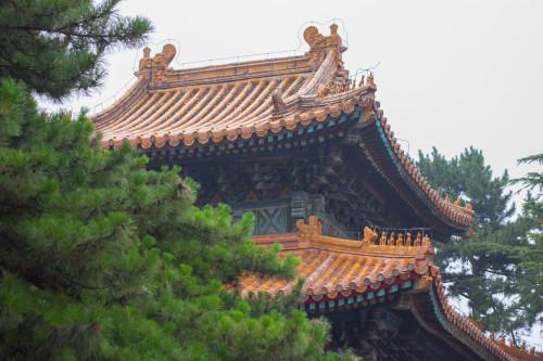 Pékin-14