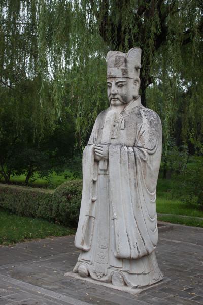 Pékin-18