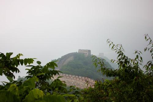 Pékin-19
