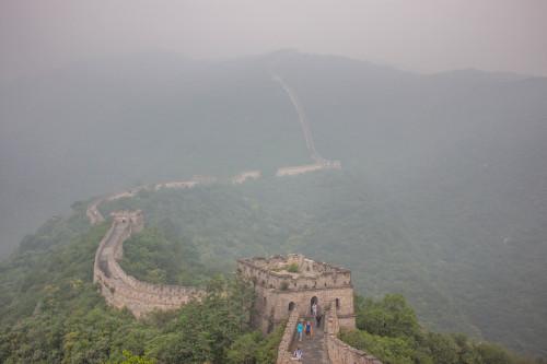 Pékin-20