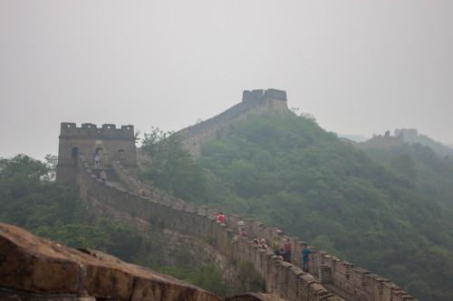 Pékin-21