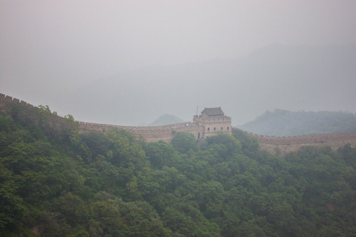 Pékin-22