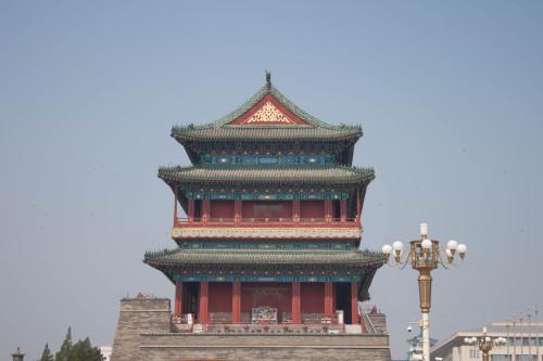 Pékin-23