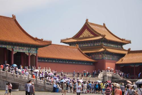 Pékin-27