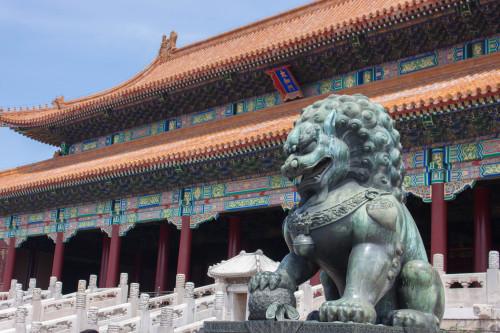 Pékin-28