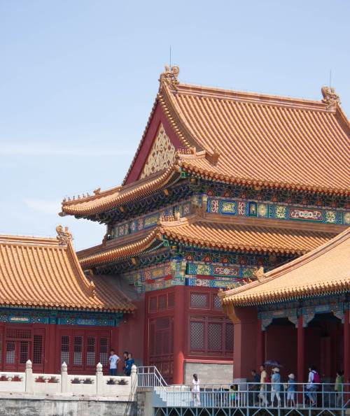 Pékin-32