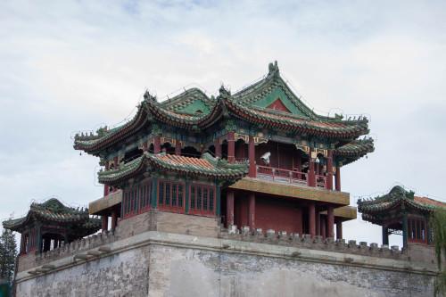 Pékin-39