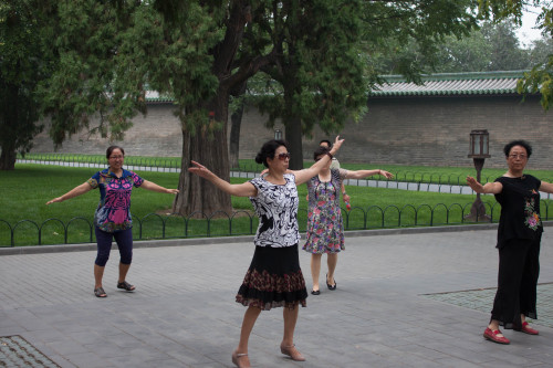 Pékin-6
