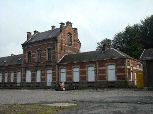 1280px-Hoeilaart_Groenendaal_station_-24