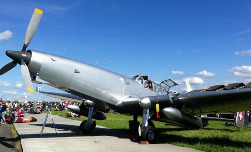 C3605_turboprop