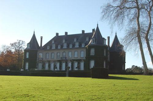 Chateau_de_La_Hulpe