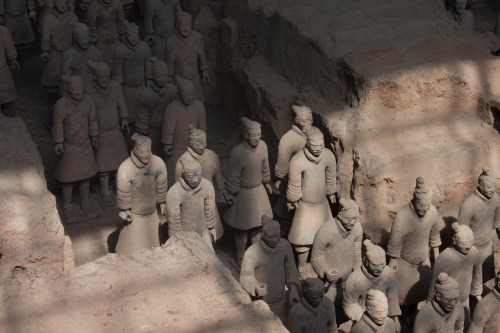 Luoyang-Xian-17