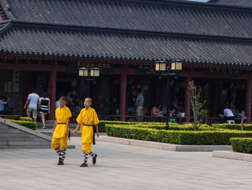 Luoyang-Xian-2