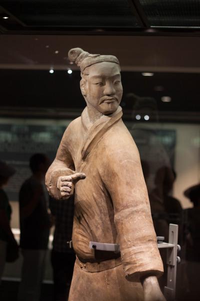 Luoyang-Xian-21
