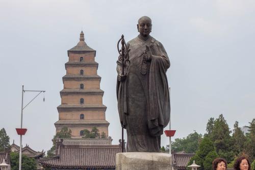 Luoyang-Xian-23