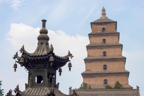 Luoyang-Xian-24
